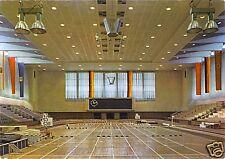 Ak, Berlín Hohenschönhausen, deporte foro, Dinamo-gimnasio, interior, 1972