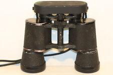 Swarovski 7 X 42 Fernglas Guter Sicht Großartig Kauf
