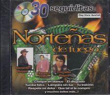 Gerardo Reyes Homero Cornelio Reyna Cd Nuevo Prado, Nuevo Sellado