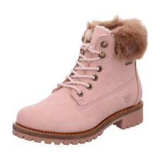 Rosa Tamaris Damenstiefeletten boots günstig kaufen | eBay