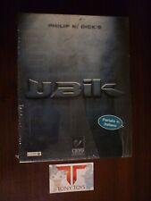 PHILIP K. DICK'S UBIK PC PAL ITA