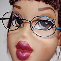 Lunettes monture de vue Eyeglasses pour femmes - type de lecture -  M134 +3.00