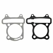 57.4mm Engine Cylinder Head Gasket Set for GY6 150cc Moped Scooter Motorcycle