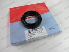 Right Gearbox Driveshaft Oil Seal For Citroen C1 Peugeot 107 Ref. OE 6822EN