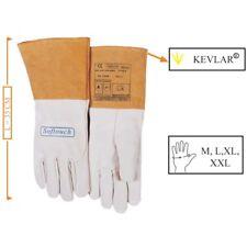 WIG Handschuh SOFTouch, diversen Größen, WELDAS 10-1009
