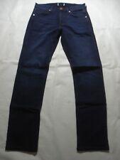 W32 L34  New Mens WRANGLER Greensboro Regular Fit Jeans Waist 32 Length 34