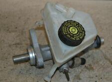 Mercedes CLK Brake Master Cylinder W209 Clk200 Petrol Brake Master Cylinder 2008