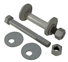 Alignment Cam Bolt Kit-4WD Front,Rear Specialty Products 25450