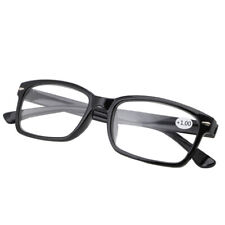 Comfy Ultra Light Reading Glasses Presbyopia 1.0 1.5 2.0 2.5 3.0 4.0 Diopter Hot