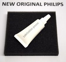 Lubricating Grease Tube 5gr for Philips Coffee Maker 740825253 03510us77g