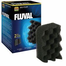 FLUVAL EXTERNAL FILTER BIO-FOAM PADS 105/106/205/206/305/306/405/406 FISH TANK