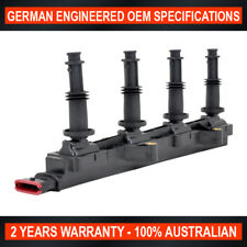Ignition Coil Pack for Alfa Romeo 159 2.2L Brera 2.2L Alfa Romeo Spider 2.2L JTS