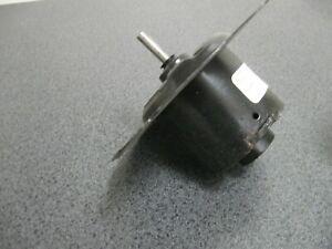 REMAN A1 CARDONE BLOWER MOTOR (PN 41-4026)