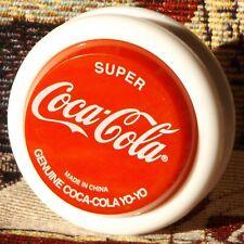 COKE YO YO - YO YO 2015 SUPER COKE YO YO NEW FROM BOX