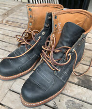 Chaussures habillées Timberland pour homme | eBay