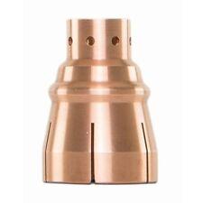 Hypertherm Genuine Powermax 30 Air Deflector Shield 420399