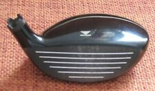 Left handed TITLEIST 910F 15 degree / 3-Wood, head only