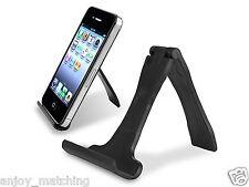 Mini Universal Desk Plastic Stand Holder For Smart Phone Samsung