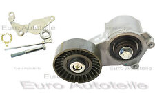 Tenditore Cinghia Tendicatena staffaggi per MERCEDES w201 190 e 2.3 2.6