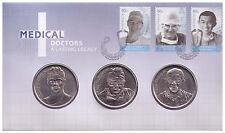 2012 Medical Doctors A Lasting Legacy PNC