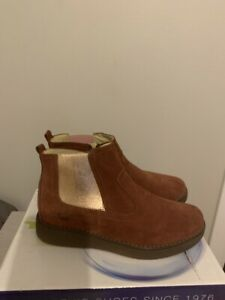 primigi shoes products for sale | eBay
