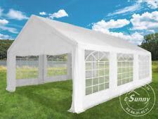 Tente de réception PE 220g/m² 5x10