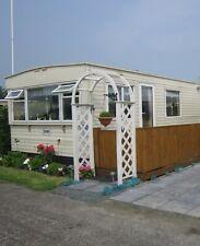 Chalet/Mobilheim/Caravan in Kamperland-Zeeland-NL zu vermieten
