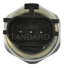 Standard Motor Products PCS130 Compressor Cut-Off Switch