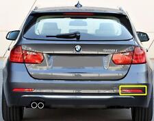 BMW Nuovo Originale Serie 3 Touring F31 Paraurti Posteriore Destra o / S
