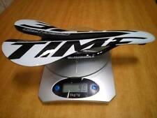 sillin time carbono nuevo 3k brillo bicicleta carretera montaña mtb bici saddle