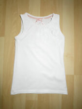 Girls Aged 6 Years White Top from Next