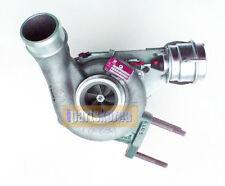 Genuine Turbo charger for Kia Sorento VGT / 28200-4A421 282004A421