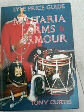 Lyle Price Guide Militaria, Arms & Armour