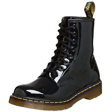 Dr. Martens Boots for Women | eBay