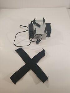 (Replacement part) for COZZIA EC-618B 3D Massage Chair