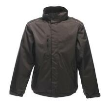 Regatta Polyester Zip Neck Coats & Jackets for Men