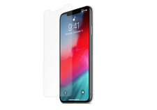 Apple IPhone XS MAX 6.5 -  Genuine Tempered Glass Film Screen Protector