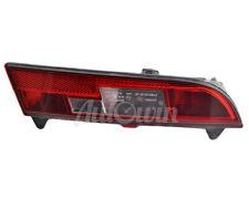 BMW i3 Series I01 Rear Bumper Taillight Light Right Side Genuine USA 63217362886