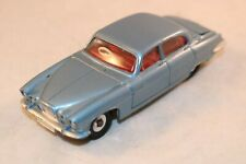 Dinky Toys 142 Jaguar Mark X near mint all original condition