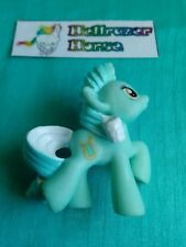 My Little Pony G4 blind bag Lyra Heartstrings mlp