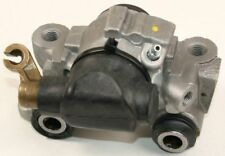REAR LEFT BRAKE CALIPER PEUGEOT 106 GTI SAXO VTR VTR BRAND NEW