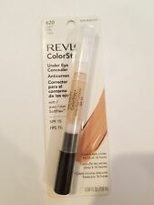 Revlon color stay under eye concealer light 620 0.04 ounces