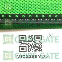 100PCS IC MMBTA42 SOT-23 TRANSISTOR NPN 300V 0.5A Pb-Free RoHS SMD GOOD QUALTIY