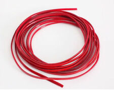 【Decorative Strip RED】 Car Vehicle Moulding Line Trim 5 meters