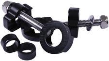DMR Chain Tugs Chain Tensioner, 14mm with 10mm Adaptor BMX Bike