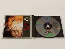 CLANNAD PASTPRESENT CD