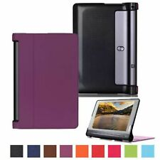 Funda para Lenovo Yoga Tab 3 Pro YT3-X90 F L 10.1 Funda Manga L628