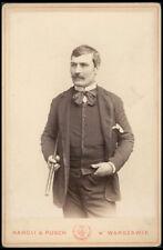 LEGENDARY VOICES: ANTONIO ARAMBURO (1840 - 1912) JOSÉ OXILIA (1865 - 1919) CD