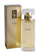 Mary Kay Elige Exp 05/21 Eau de parfum 50 ml New in Box