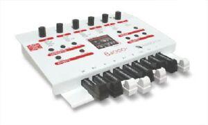 FERROFISH B4000+ Orgel Expander B-Stock